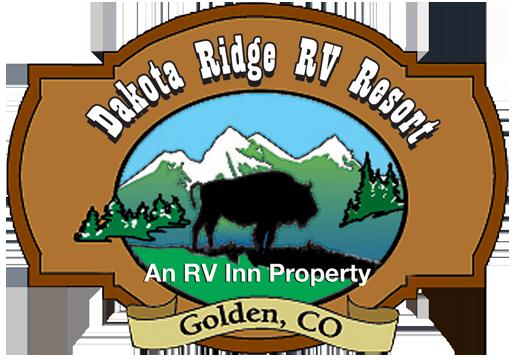 Dakota Ridge Dakota Ridge Rv Park In Golden Colorado 80401